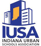 Indiana Urban Schools Association